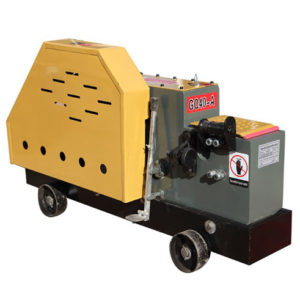 automatic cutting machine for sale