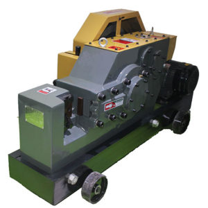 rod cutting machine for sale