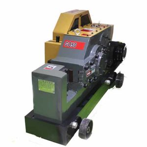 Ellsen iron cutting machine manufacturer