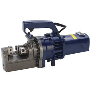 portable rebar cutter machine for sale